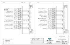 ab wiring diagrams schneider motion sensor wiring diagram schneider heath zenith motion sensor wiring diagram diagram on schneider motion