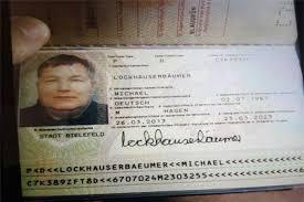 Online Uk Us Passport Buy
