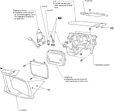 2010 gmc terrain radio wiring diagram 2010 discover your wiring 2009 jeep wrangler radio wiring harness adapter