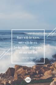 Die Schönsten Meer Zitate Für Surfer