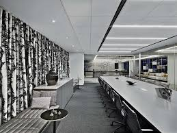 International Interior Design Association Iida Impressive Inspiration Ideas
