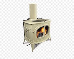 wood stoves fireplace stove home appliance hearth png