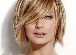 Hairstyle Women Short hairstyle ideas for short haircuts women medium hair styles 7083 by stevesalt.us