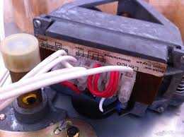 lenco gl stylus power wiring questions page general lenco the other cable is connected to what i imagine is a proprietary connector for some old amp which had three prongs left right and a shared ground from the