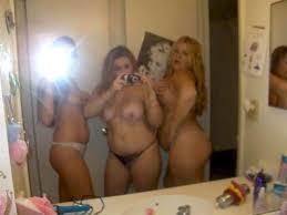 Nudes moms louisville Hot porn pictures.