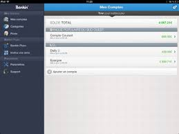 jump/boxer pour iPad gratuit