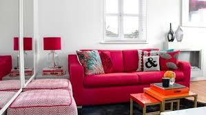 Small Living Room Ideas On A Budget Homepimp