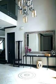 modern entryway lighting chandelier entryway modern entryway lighting medium size of light fixtures chandelier foyer statement