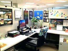 basic office desk. Good Office Desk Decor Basic Office Desk T