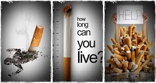 the effects of smoking on mental and physical health of all people the effects of smoking essay