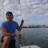 "5 ""Byron Reid"" profiles   LinkedIn"