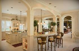 pictures of islands in entrancing kitchens kitchen decoration medium size pictures of islands in entrancing kitchens islands fiji kitchen island dubai