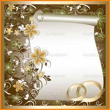 invitation card templates free download blank invitation cards under fontanacountryinn com