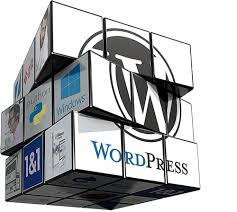 Image result for wordpress images
