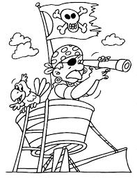 Kraaiennest Google Zoeken Kids Activities Piraten Piraat