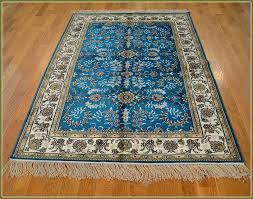 image of ideas area rugs 8 8