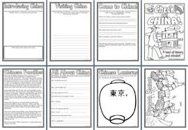 ancient chinese architecture worksheet. geography resources - teaching about africa. worksheets, colouring pages and posters for asia, china, nepal, india other asia topics. ancient chinese architecture worksheet