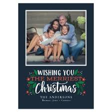 Flip Chart Paper Walmart Canada Photo Prints Custom Cards Photo Gifts Walmart Photo