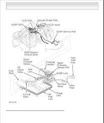 Cf moto 250 wiring diagram car starter wiring diagram honda rebel wiring diagram html on honda