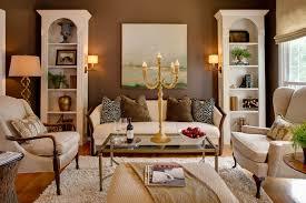 living room ideas sitting room decor