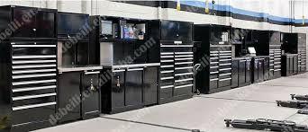 garage workshop cabinets. workshop storage cabinet ax-zhg0053-2 garage cabinets