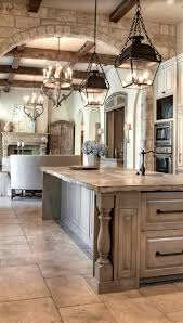 french country kitchen lighting. French Country Lighting Fixtures Rustic Chandelier Within Kitchen