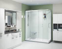 bathtub best walk in bathtubs for elderly handicapped images home design excellent on furniture design
