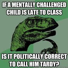 Philosoraptor memes | quickmeme via Relatably.com