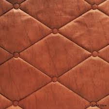 Blue Water Yachts OEM Fabricon 0023 Bridle Brown 55 Inch Quilted ... & 1055925_1_1.jpg Adamdwight.com