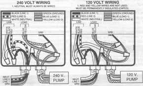 240 volt well pump wiring diagram 240 image wiring hayward pool pump wiring diagram all wiring diagrams on 240 volt well pump wiring diagram