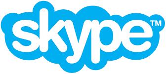 File:Skype logo.svg - Wikimedia Commons