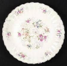 limoges elite works patterns antique limoges china dinnerware