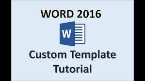 Microsoft Word Office Templates Tachris Aganiemiec Com Ms Temp