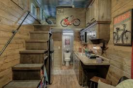 tiny house customs. Tiny House Customs H