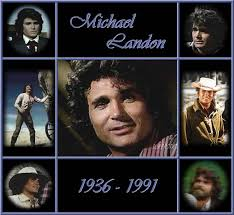 Michael Landon Biography Michael Landon On October 31, 1936, Michael Landon (Eugene Maurice Orowitz) was born in the town of Forest Hills, New York. He was the second child of Eli Orowitz and ...