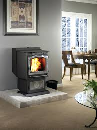 ... Free Standing Gas Fireplace Reviews Best Freestanding Stove Propane For  Sale ...