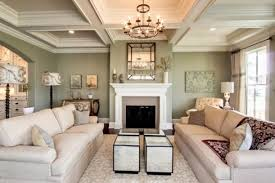 ... Enjoyable Design Southern Living Room Ideas 16 Rooms Custom Style ...