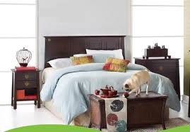 Good Glamorous Pier One Imports Bedroom Furniture 94 For Your Home Pictures With Pier  One Imports Bedroom