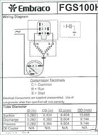 kenmore refrigerator ice maker parts refrigerator wiring schematic kenmore refrigerator ice maker parts refrigerator wiring schematic refrigerator parts of ice maker parts diagram new