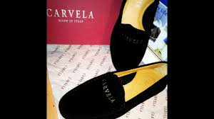 carvela shoes boys. ngithenga i-carvela entsha / buying a carvela shoe carvela shoes boys ,