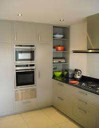 corner kitchen furniture. tall corner units kitchen google search furniture