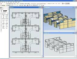 free office design software. Design Layout Software Cabinetry Floor Plan Elevations Free Office
