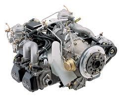 seadoo 951 di engine diagram seadoo automotive wiring diagrams description rotax1 seadoo di engine diagram