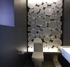 office bathroom design. sensational office interior design with modern facilities interesting limited decorated bathroom