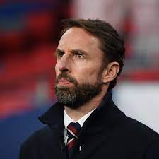 Gareth Southgate should go on form with three shock selections in England's  Euro 2020 squad - Mirror Online