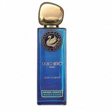 Купить <b>духи</b> Cigno Nero <b>Araba Fenice</b> — женская туалетная вода ...