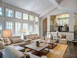 large living room furniture layout. love the layout of a extra long living room large furniture n