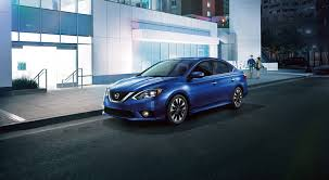 2018 nissan lineup. contemporary lineup 2018 nissan sentra in nissan lineup