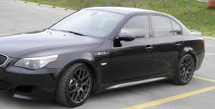 BMW Convertible best tires for bmw : Best Wheels on e60? Post your pics!!! - BMW M5 Forum and M6 Forums