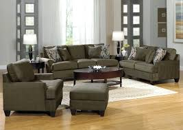 Sage Furniture Green Living Room Attractive Sectional Chair  Rail Yakima Wa Stores In24